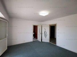 PACURARI PETRU PONI | apart 1 camera liber, vei fi primul locatar