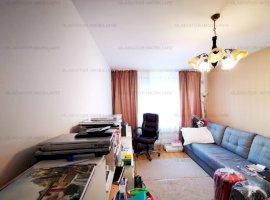 Apartament 3 camere, Pacurari Toma Cozma