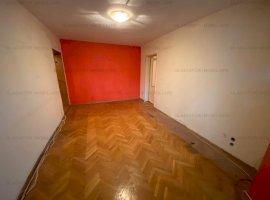 Apartament cu 4 camere la etajul 1 in Tatarasi - Ateneu 773 Euro/mp