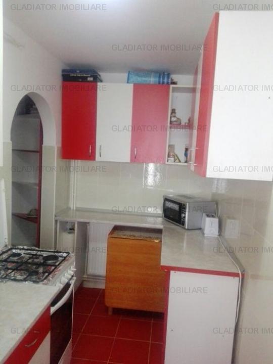 Apartament cu o camera in zona Dancu
