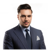 Sebastian Avramoiu agent imobiliar