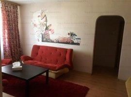 Apartament Impecabil 3 Camere/1 Baie Zona Dristor