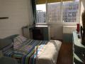 Apartament Impecabil 2 Camere / 1 Baie Piata Muncii