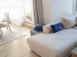 Apartament Impecabil 3 Camere   Ultra Finisat   2 Bai Parcare   Zona Floreasca