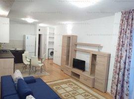 Apartament Impecabil 2 Camere / 2 Bai Complex Edenia