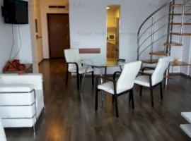 Duplex Impecabil 4 Camere | Ultra Finisat | 2 Locuri De Parcare | Zona Universitate