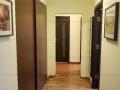 Apartament Impecabil 3 Camere /  2 Bai Basarbia