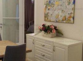 Apartament Impecabil 5 Camere | 2 Bai | 2 Bucatarii | Interbelic | Zona Armeneasca