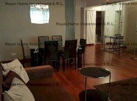 Apartament Impecabil 3 Camere | Ultra Finisat | Zona Aviatiei
