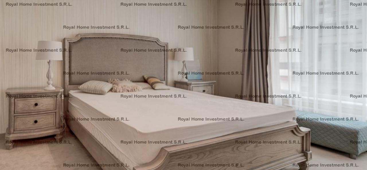 Apartament Impecabil 3 Camere   Ultra Finisat   Parcare   Priveliste   Laguna Residence