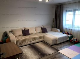 Apartament Impecabil 3 Camere | Ultra Finisat | Parcare | Zona Nerva Traian