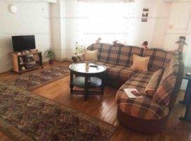 Apartament Impecabil 4 Camere   2 Bai   Zona Iancului