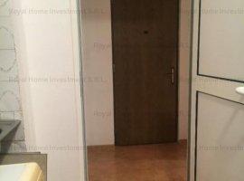Apartament Impecabil 2 Camere | Finisat | Zona Stefan Cel Mare