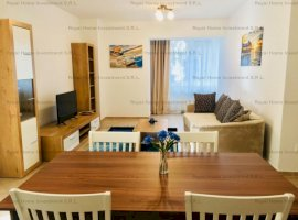 Apartament Impecabil 3 Camere   Ultra Finisat   Balcon   Zona Decebal