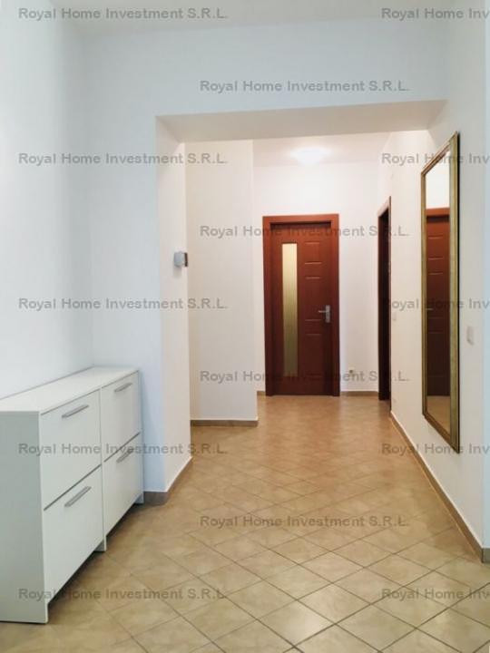 Apartament Impecabil 3 Camere | Ultra Finisat | Balcon | Zona Decebal
