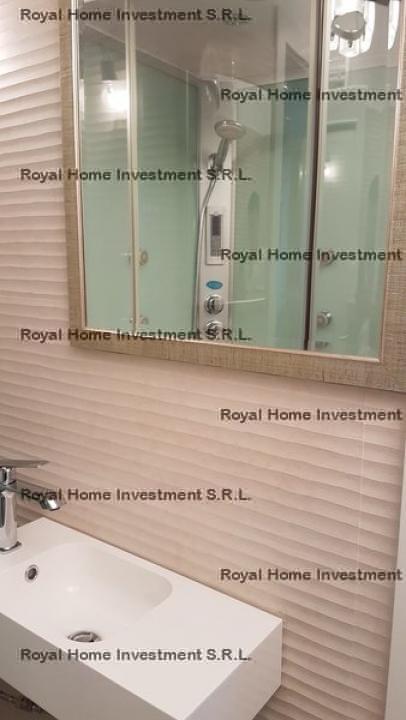 Apartament Impecabil 3 Camere | Ultra Finisat | Parcare | Zona Titan