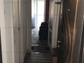 Apartament Impecabil 2 Camere | Finisat | Zona Gara de Est