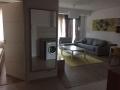 Apartament Impeabil 2 Camere | Ultra Finisat | Zona Unirii