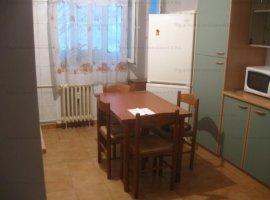 Apartament Impecabil 2 Camere | Modern Finisat | Zona Baba Novac