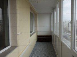 Apartament Impecabil 3 Camere | 2 Dormitoare | Balcon | Zona Piata Iancului