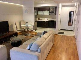 Apartament Impecabil 2 Camere / 1 Baie Zona Decebal