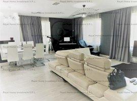 Apartament IMPECABIL 2 Camere | Ultra Finisat | Asmita Gardens