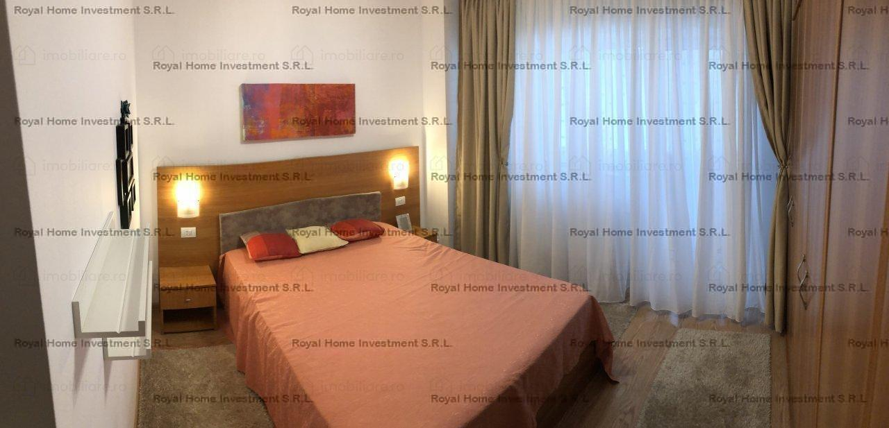 Apartament Impecabil 3 Camere | Ultra Finisat | Parcare | Zona Unirii