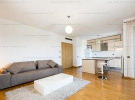 Apartament Impecabil 2 Camere | Ultra Finisat | Parcare | Asmita Gardens