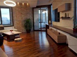 Apartament Impecabil 4 Camere | Ultra Finisat | Balcon | Zona Vitan