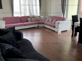 Apartament IMPECABIL 3 Camere | 2 Balcoane | Ultra Finisat | Zona Dristor
