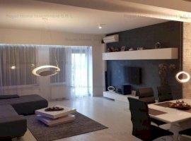 Apartament Impecabil 2 Camere   Ultra Finisat   Parcare Inclusa   New Town