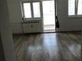 Apartament Impecabil 3 Camere | 2 Bai | Nemobilat | ZOna Decebal