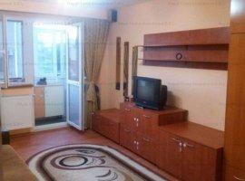 Apartament Impecabil 2 Camere | Finisat | Zona Titan