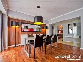 Apartament Impecabil 4 Camere | Ultra Finisat | Zona Unirii