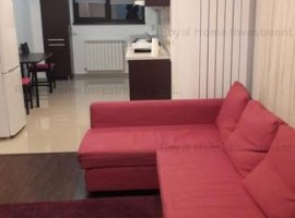 Apartament Impecabil 2 Camere | Modern Finisat | Zona Baba Novac
