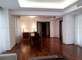 Apartament Impecabil 3 Camere | Ultra Finisat | 2 Locuri Parcare | Zona Herastrau