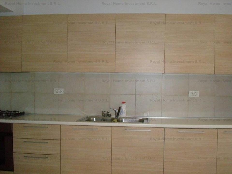 Apartament Impecabil 3 Camere   Ultra Finisat   2 Locuri Parcare   Zona Herastrau