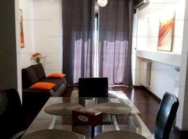 Apartament Impecabil 2 Camere | Ultra Finsiat | Zodiac | Dorobanti