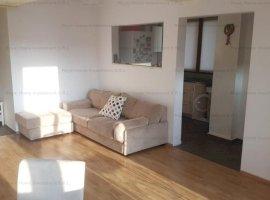 Apartament Impecabil 4 Camere   Ultra Finisat   2 Bai   Barbu Vacarescu