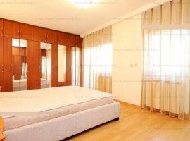 Apartament Impecabil 3 Camere | Ultra Finisat | Parcare | Unirii Fantani