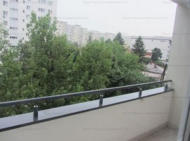 Apartament Impecabil 3 Camere | Ultra Finisat | Balcon | Loc Parcare | Baba Novac