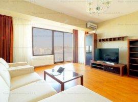 Apartament Impecabil 2 Camere | Ultra Finisat | Zona Vitan Mall