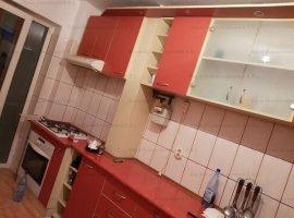 Apartament Impecabil 3 Camere | Finisat Modern | Zona Pantelimon