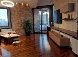 Apartament Impecabil | 4 Camere | Ultra Finisat | Loc De Parcare | Vitan Mall