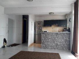 Apartament Impecabil 3 Camere   Ultra Finisat   Loc Parcare   Zona Titan