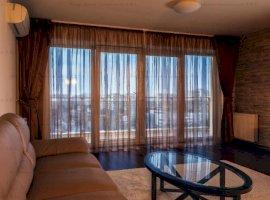 Apartament Impecabil 2 Camere   Ultra Finisat   Terasa   InCity