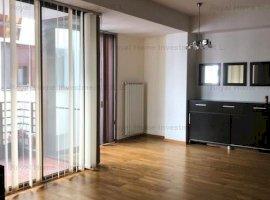 Apartament Impecabil | 3 Camere | Ultra Finisat | Parcare | 2 Terase | Titan