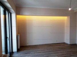 Apartament Impecabil   3 Camere   Ultra Finisat   2 Bai   Zona Universitate