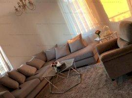 Apartament Impecabil 3 Camere | Ultra Finisat | 2 Bai | Parcare | Asmita