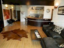 Apartament Impecabil 4 Camere | Ultra Finisat | Terasa | Pache Protopopescu